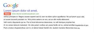 google-slow