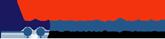 Wheaton Website Services Logo